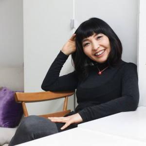 Yukako Shibata