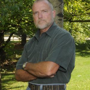 Jim Benest