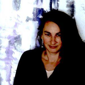 Birgit Nagengast