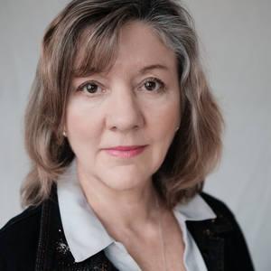 Dyanne Wilson's Profile
