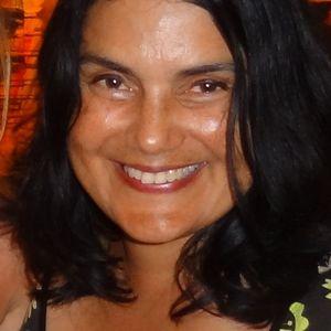 Lilamani de Silva's Profile