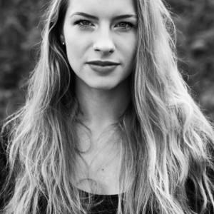 Maria Iciak's Profile
