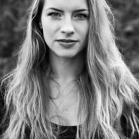 Maria Iciak