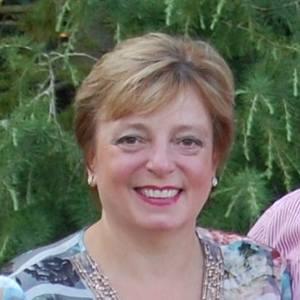 Rachel McCullock's Profile