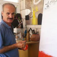 Hosni Radwan