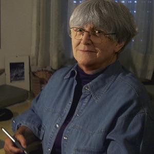 Helga Schmitt's Profile