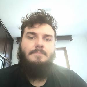 Fernando Sousa's Profile