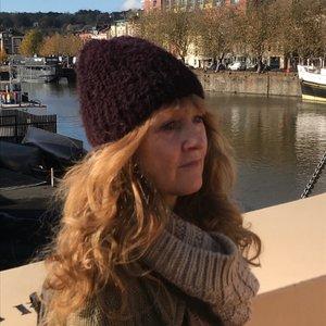 Fiona Masterton's Profile
