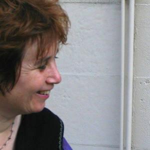 Robin Feld's Profile