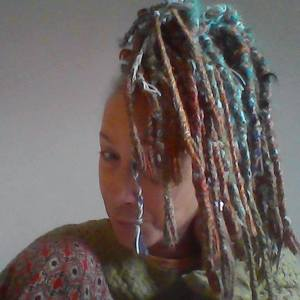 Charlotte A Cornish's Profile