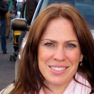 Emilka Danielczyk