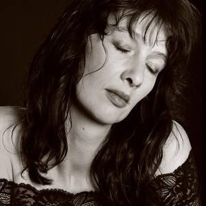 Marie jose Leenders's Profile
