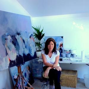 Brenda Meynell's Profile