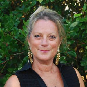 Joelle Kem Lika's Profile