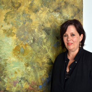Dorothea Fuchs