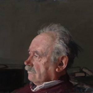 Henk Pander's Profile