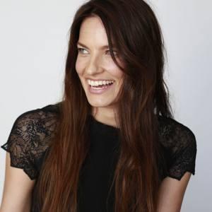 Krista Augius's Profile
