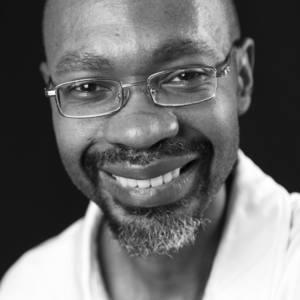 Eric C Jackson's Profile