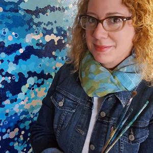 Margaret Juul's Profile