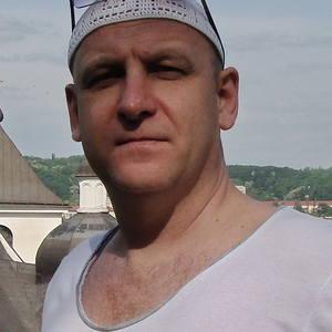 Albert Schitkov