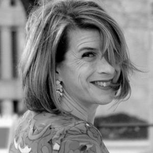 Diana Cheren Nygren's Profile