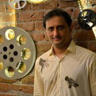 Nyay Bhushan