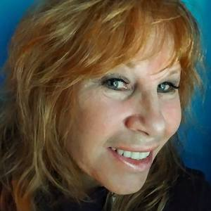 Jayne Somogy's Profile