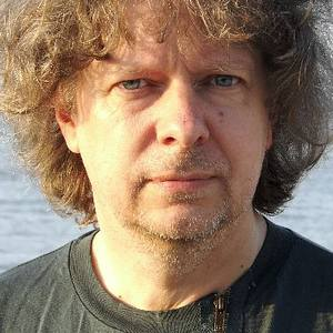 Peter Nottrott