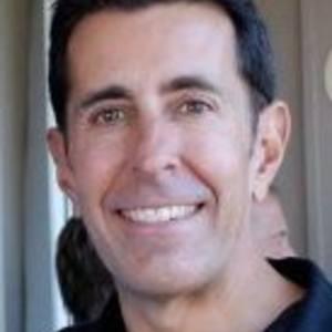 Derek Matteucci