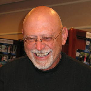 Bill Scherbak