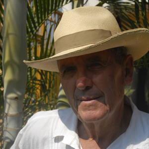 Edward Gilliam