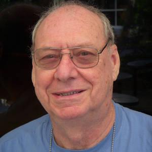 Gene Norris's Profile