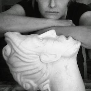Bozena Krol Legowska's Profile