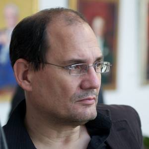 Sigi Nootz's Profile