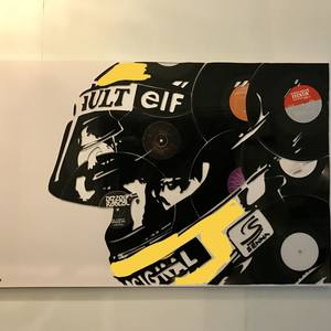 leo scott's Profile