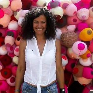 Olivia Moélo's Profile