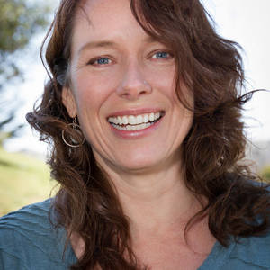 Carole R Moore