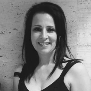 Andrea Stajan-Ferkul's Profile