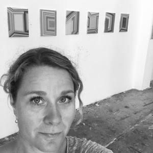 Louise Langgaard's Profile