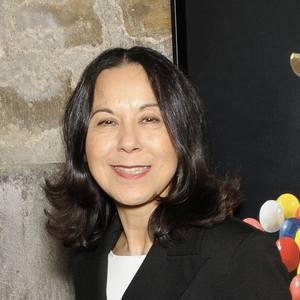 Agnès Lefèvre avatar
