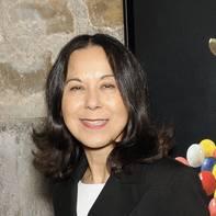 Agnès Lefèvre