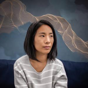 Tracie Cheng's Profile