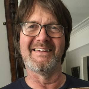 Steve Owen's Profile