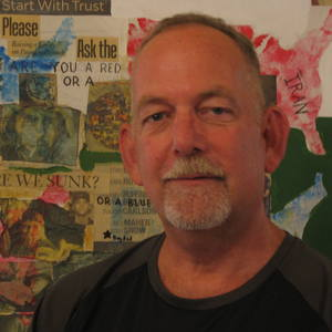 David Maggard