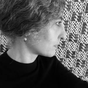 Karolyn Morovati avatar