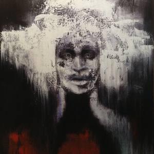 Edith Gravel