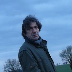 Stéphane Moizan's Profile