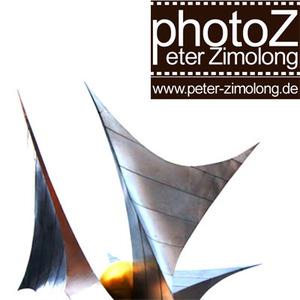 Peter Zimolong's Profile
