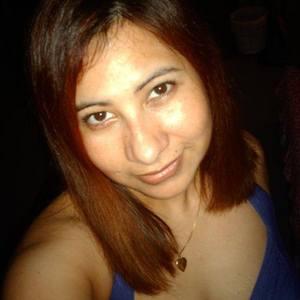 Selene Ambrosio's Profile
