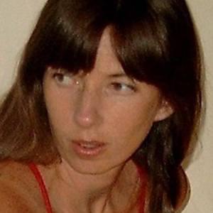 Monika Luniak's Profile